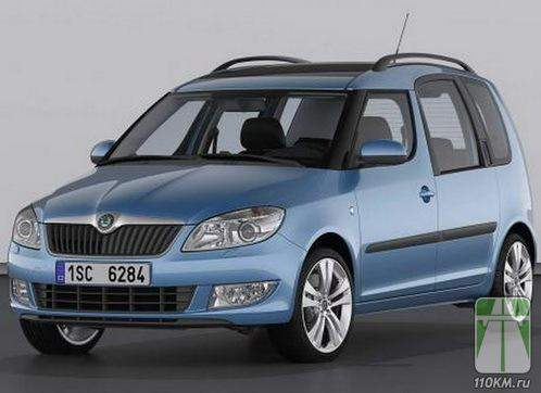 http://110km.ru/materials/edit/id/attachment/1a29a94c58f2400c3d6601a792aa3c5bb97c6216/skoda-facelift-2010-004.jpg