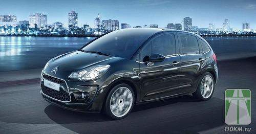 http://110km.ru/materials/edit/id/attachment/4be92f701f3ecd857a26ca963af69c0e738f90e5/citroen-c3-2010.jpg