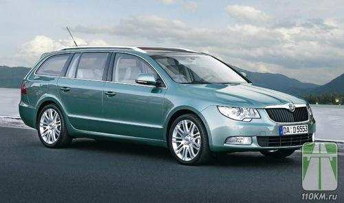 http://110km.ru/materials/edit/id/attachment/57a8db69e761605dc68f17b1e10d400bf3eaacd4/skoda_superb_combi.jpg