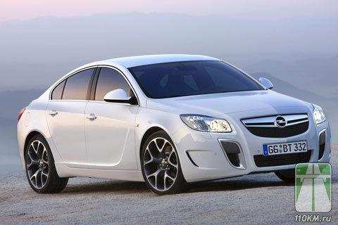 http://110km.ru/materials/edit/id/attachment/7a66aa10415259cbbb43a1aac89362395704b005/opel-insignia-opc-1.jpg