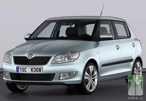 http://110km.ru/materials/edit/id/attachment/bffc634cd0daaf6d60fae01623764b3f62ad5da4/skoda-facelift-2010-002.jpg
