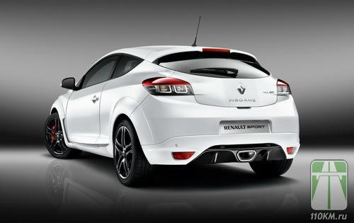 http://110km.ru/materials/edit/id/attachment/dbb0bb2079f6c3fe0886b2e8783f1a3a2fa56a2f/renault-megane-rs-3.jpg